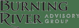 Burning River Advisory Group